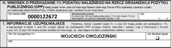 WOJCIECH_CWOJDZINSKI_PIT