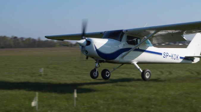 DSC03619